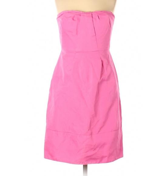 💕 J. Crew Cocktail Dress